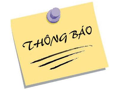 logo-Thong-Bao
