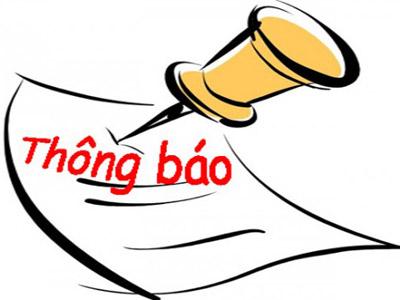 thong-bao-4